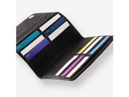 corkor vegan women cork wallet slim 15063982407751 800x