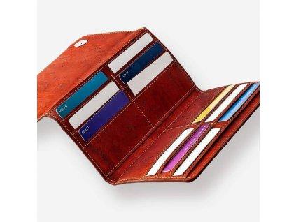 corkor vegan women cork wallet slim 15125115338823 800x