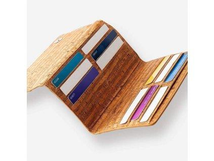corkor vegan women cork wallet slim 15063982669895 800x
