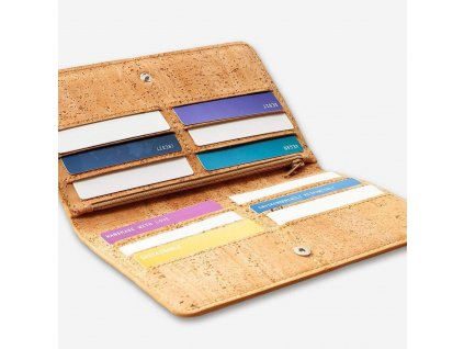 corkor vegan slim women wallet 15063981064263 2000x