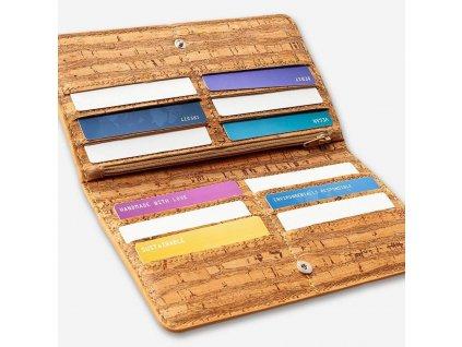 corkor vegan slim women wallet 15063981523015 2000x