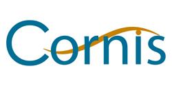 Cornis, s.r.o.
