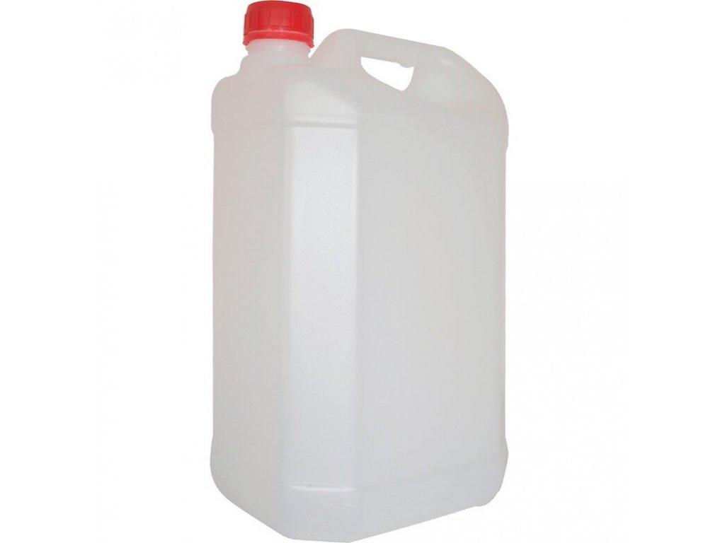 kanister 5l bandaska biela na tekutiny (2)