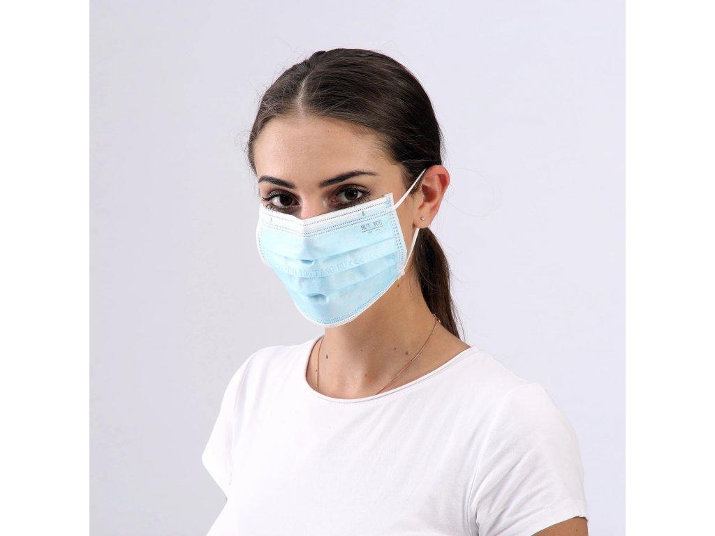 ochranne pomocky proti corona virusu