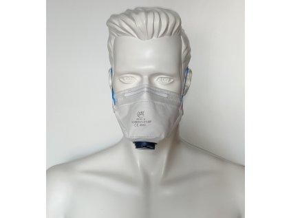 respirator ffp1 s filtrom (1)