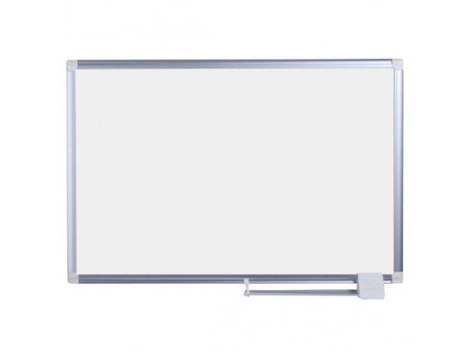 Keramická popisovací tabule LUX, 120x90 cm