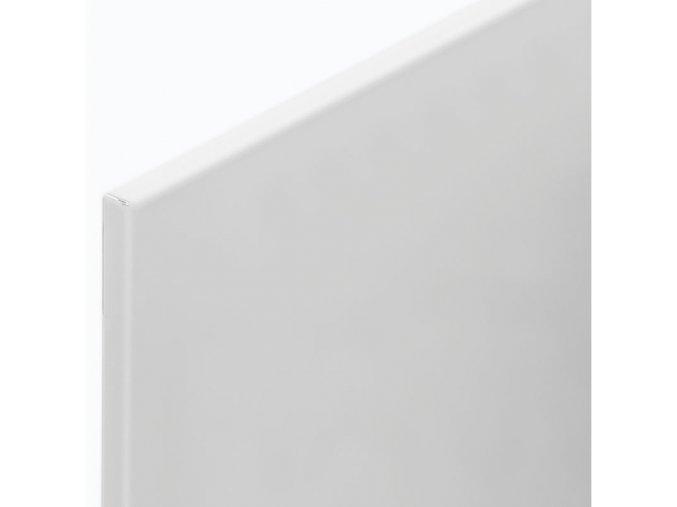 Bezrámová magnetická popisovací tabule, 115x75 cm
