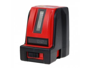 Křížový laser CL-1