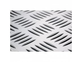 Protiskluzová vinylová podlahovina