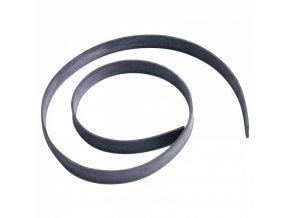 Náhradní guma pro okenní stěrky HARD, 25 cm