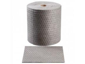Univerzální koberec těžký odolný, 40cm x 40m