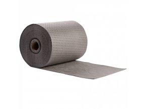 Univerzální koberec těžký odolný, 50cm x 40m