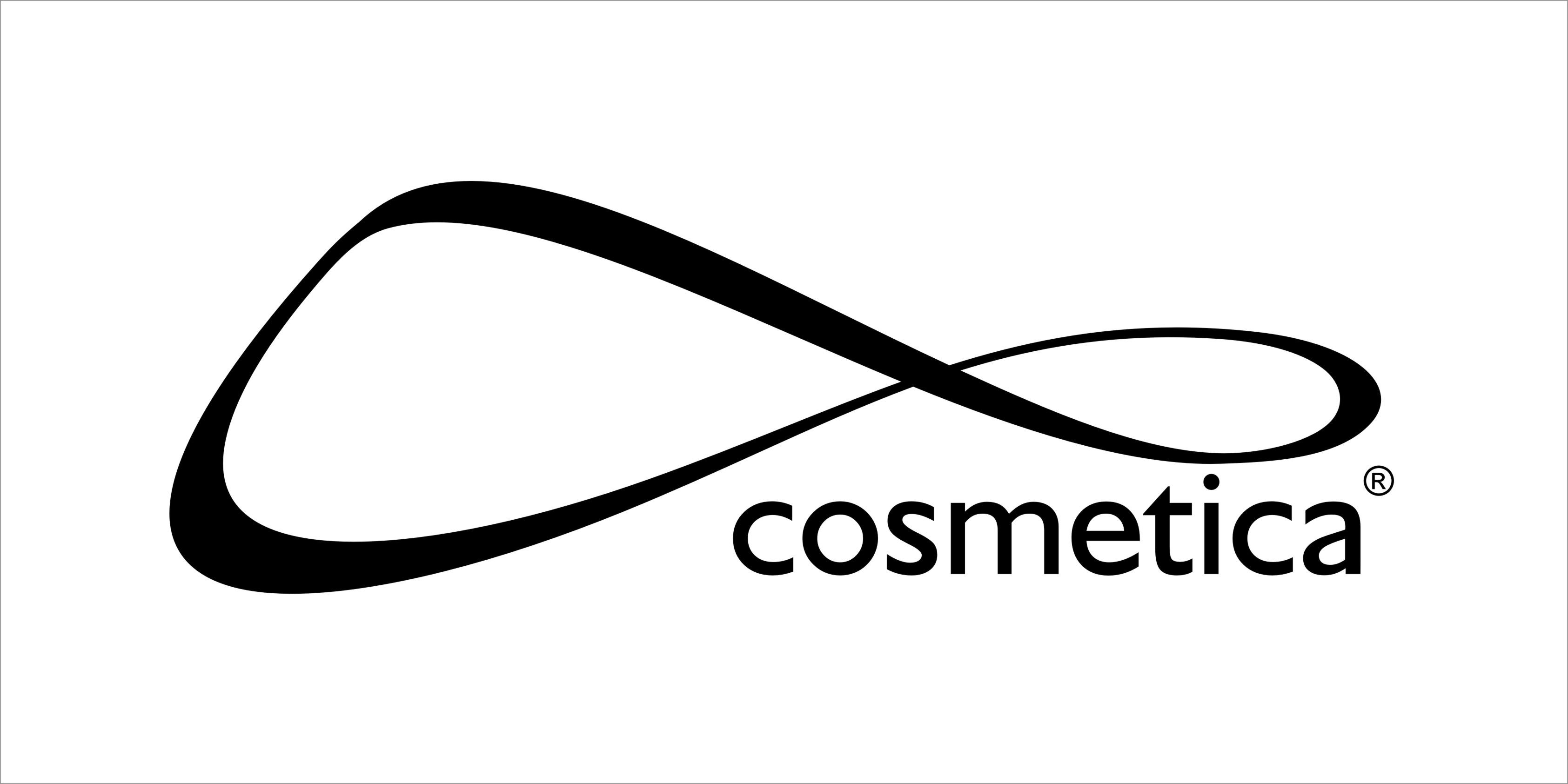 Cosmetica s.r.o