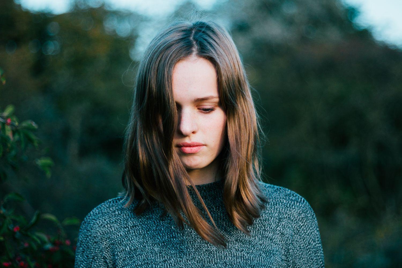Cassia - přírodní regenerace pro všechny typy vlasů
