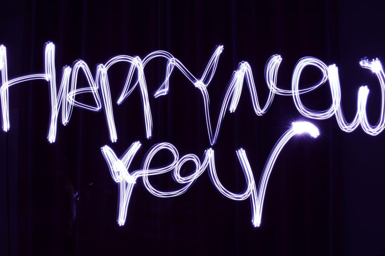 Nový rok s novou péčí
