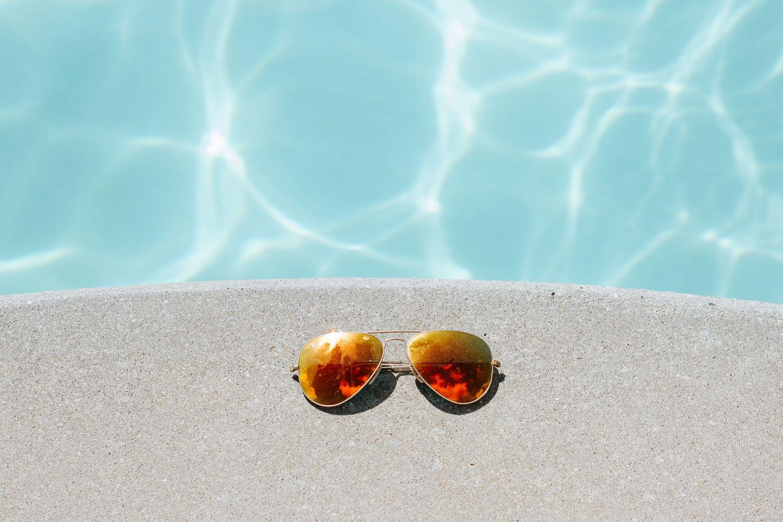 Prodlužte si léto