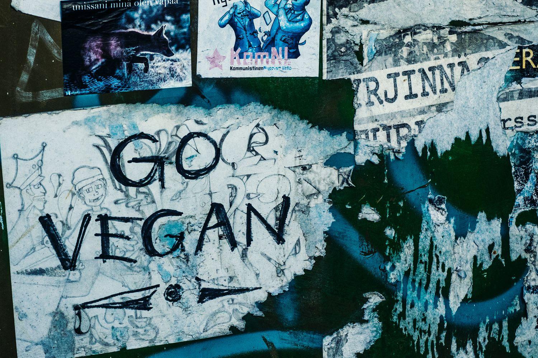 Proč kupovat veganskou kosmetiku, i když nejste vegan