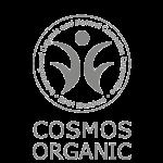 Siegel_Cosmos_60-150x150