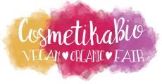 Česká přírodní kosmetika Cosmetikabio