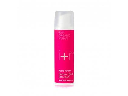 hydro perform serum