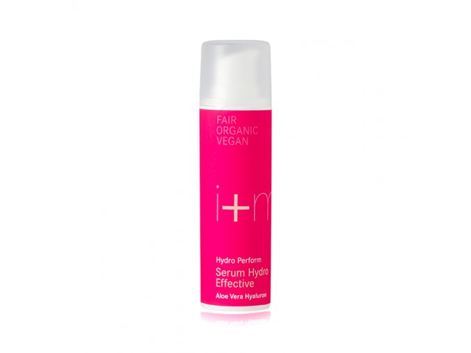 hydro perform serum