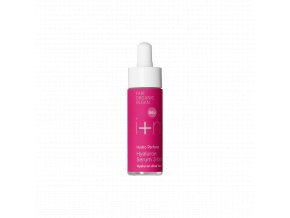 hydroperform hyaluron serum 3 fach