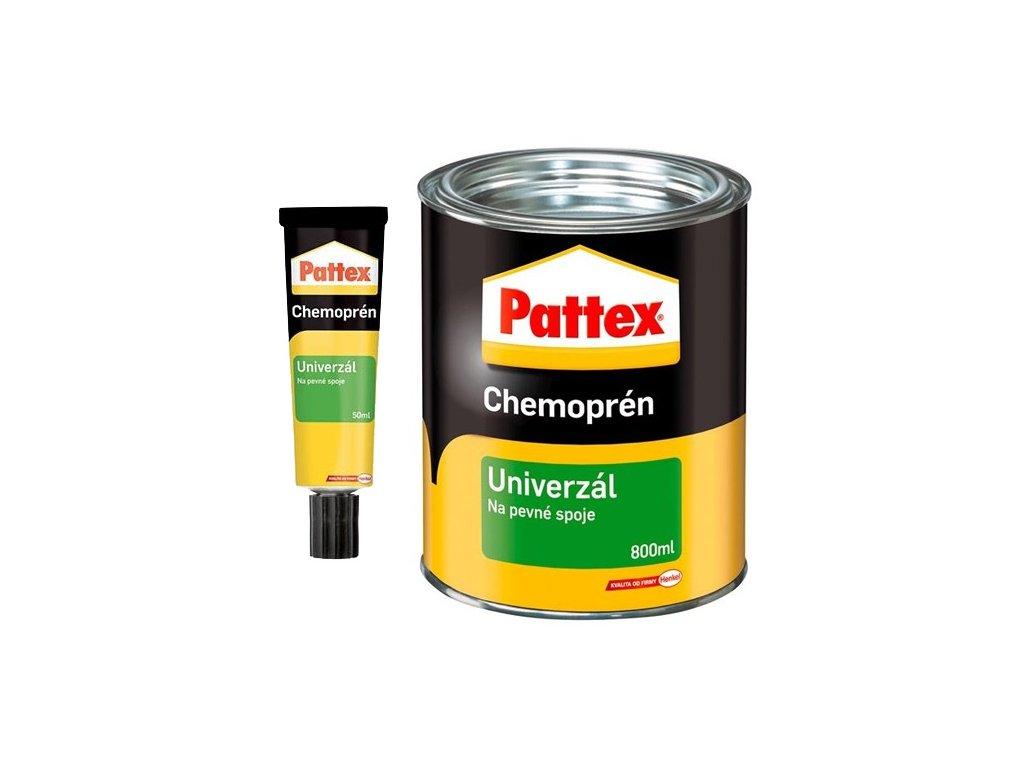 chemopren