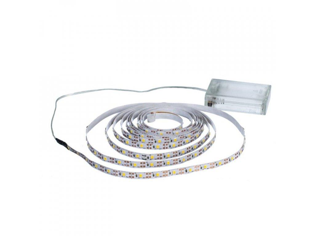 led pasek 60 diod (1)