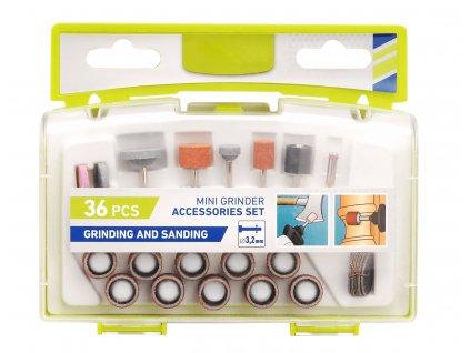 Grind Accessories 1