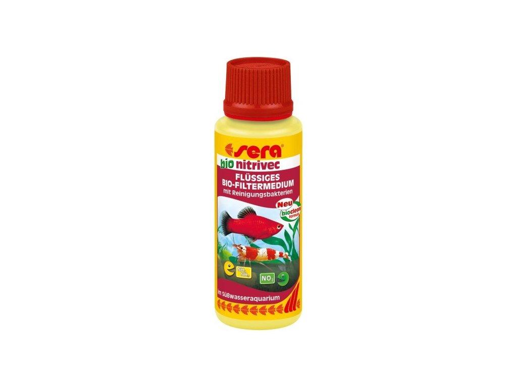 390 sera pripravek pro zdravou cistou a biologicky aktivni vodu bio nitrivec 100ml