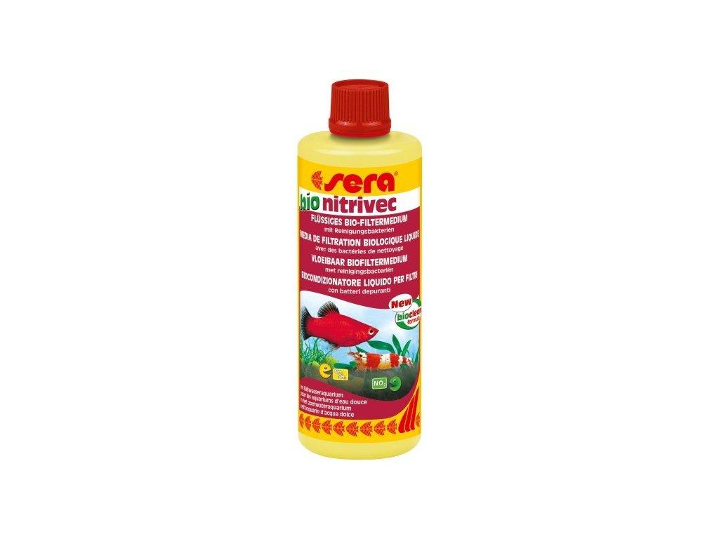 396 sera pripravek pro zdravou cistou a biologicky aktivni vodu bio nitrivec 500ml
