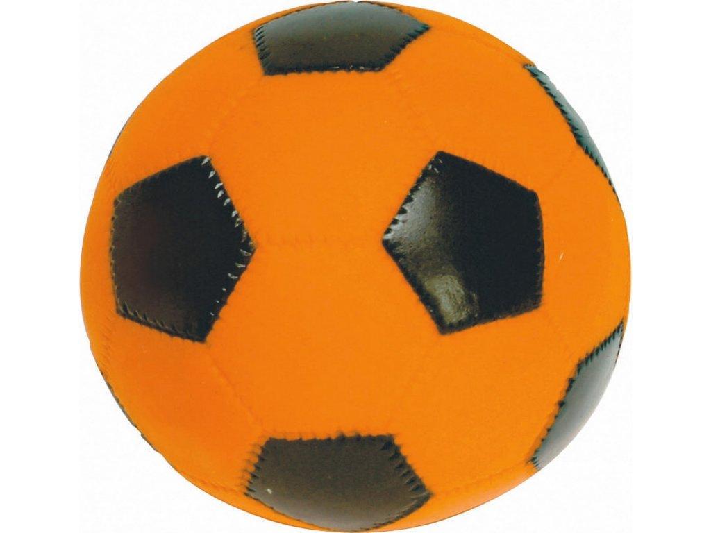 789 gimborn mic fotbalovy hracka pro psy 9 5cm