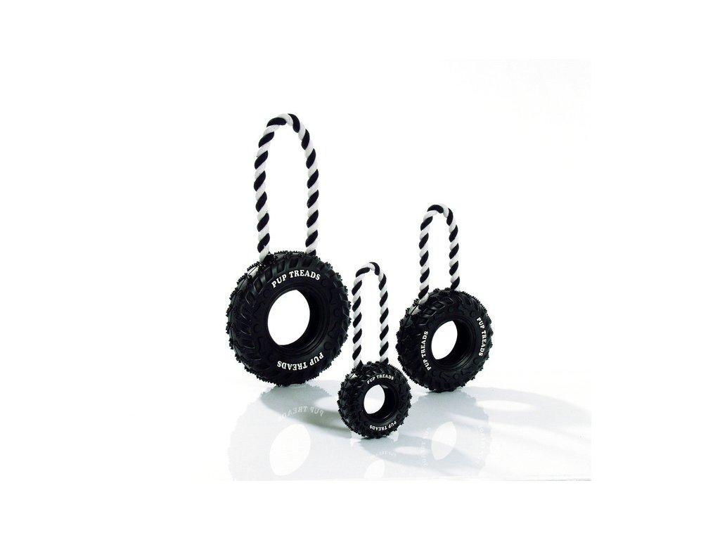 1092 karlie pretahovaci pneumatika