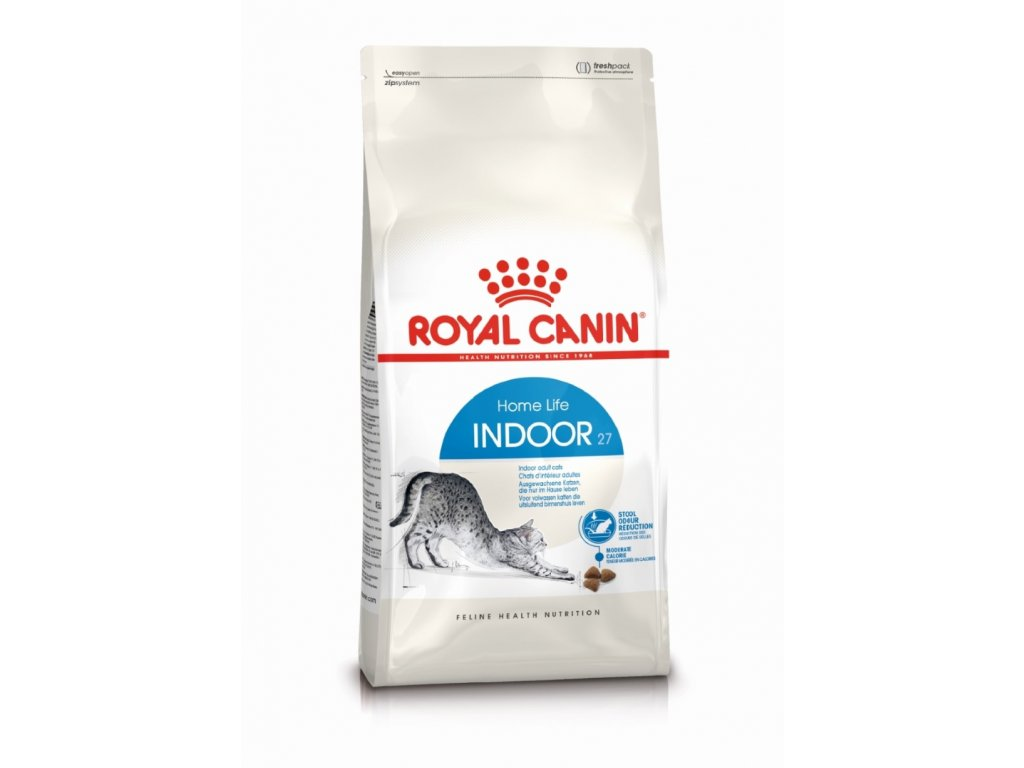 1605 royal canin indoor 10 kg