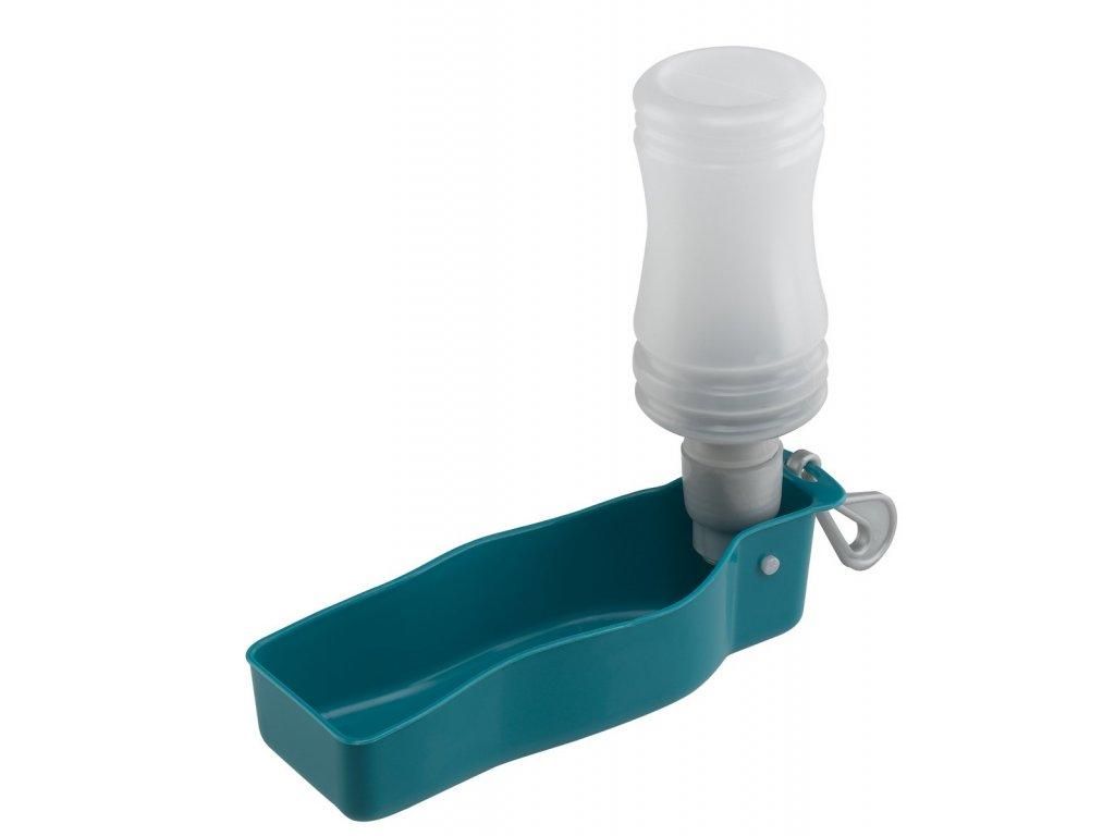 2025 ferplast cestovni lahev na vodu 0 25l
