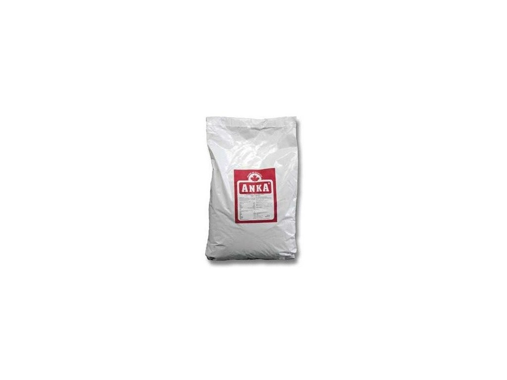 3999 anka cat low ash 10kg