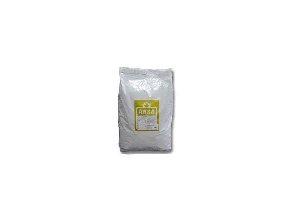 4011 anka lamb rice 10kg