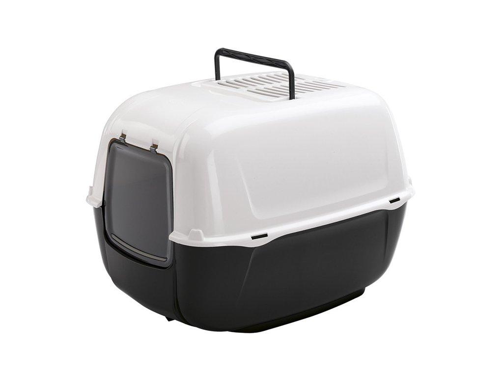 4665 ferplast wc s filtrem proti zapachu prima