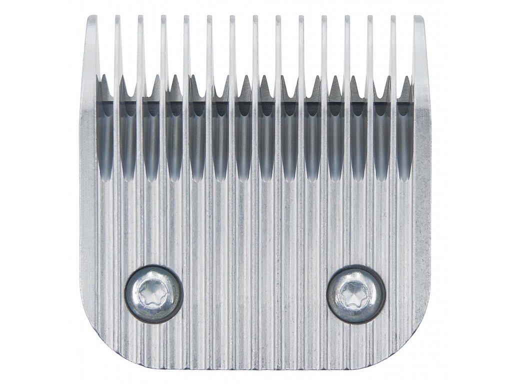 6510 nd moser nahradni hlavice max 45 50 star blade 5f 7mm hruby