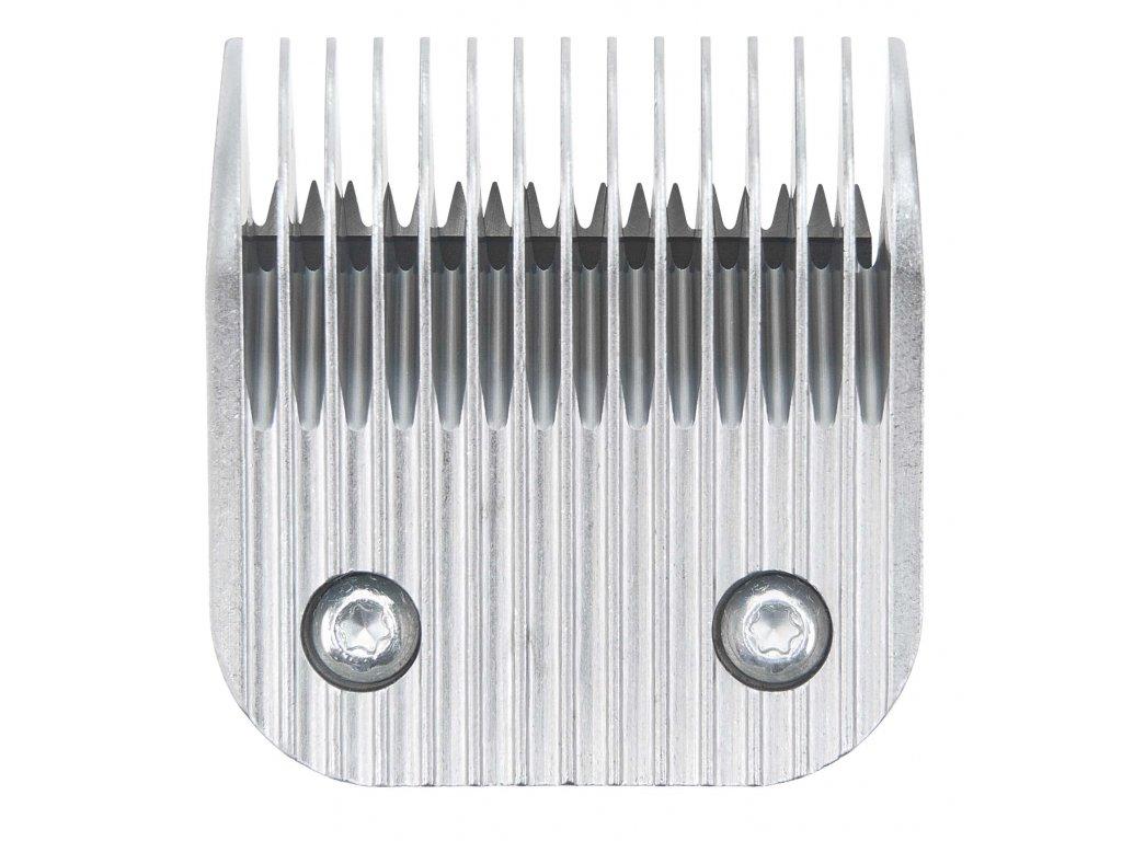 6513 nd moser nahradni hlavice max 45 50 star blade 4f 9mm hruby