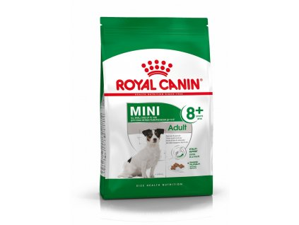 1185 royal canin mini adult 8 8 kg