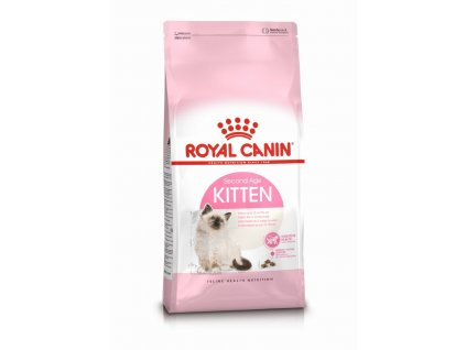 1368 royal canin kitten 10 kg