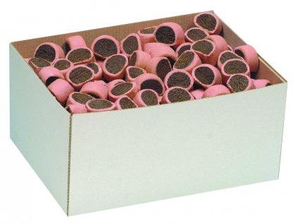 2304 mlsoun rollos sunkovy 224 ks