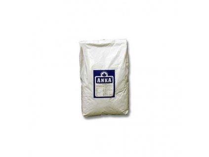 4035 anka senior 10kg