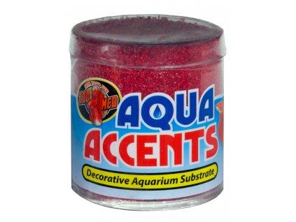 13434 aqua accents kaminky radikalni cerveny