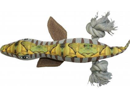 15288 hracka huhubamboo zviratko ichthyosaur