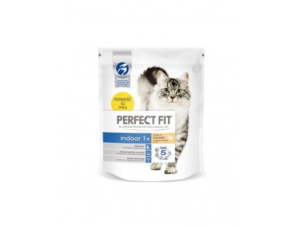 16755 perfect fit indoor s kurecim masem 1 4kg