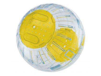 17130 ferplast plastova koule pro hlodavce s