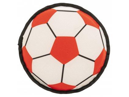 Hračka Gimborn športová lopta 20,3cm