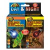 16980 zoomed zarovka day night reptile bulb combo